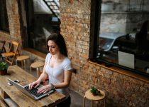 copywriting-quale-corso-scegliere