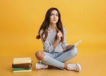 Come sfruttare al meglio la concentrazione