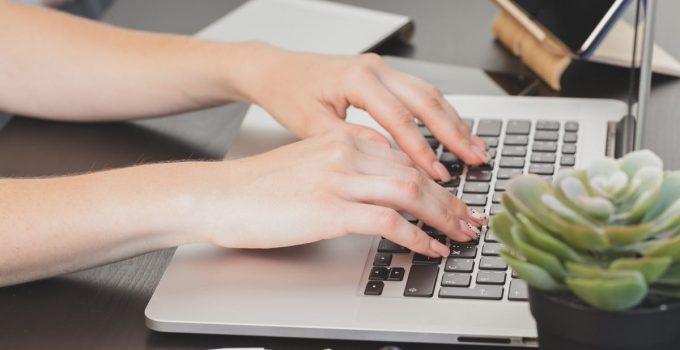 copywriting-scrivere-per-persuadere